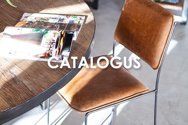 catalogus eleonora