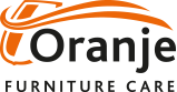oranje-furniture-care-logo