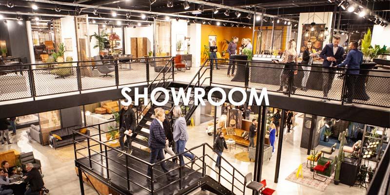 showroom eleonora